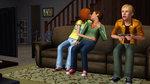 E3 : The Sims 3 en images - Images E3