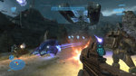 <a href=news_e3_trailer_d_halo_reach-9452_fr.html>E3: Trailer d'Halo Reach</a> - E3: Images
