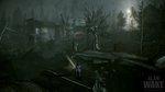 E3: Alan Wake DLC images - E3: Images