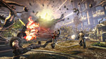 E3: One screen and date for Bulletstorm - Image