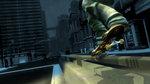 <a href=news_e3_shaun_white_skateboarding_images_trailer_and_video-9487_en.html>E3: Shaun White Skateboarding images, trailer and video</a> - E3: Images