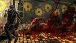 <a href=news_e3_splatterhouse_brutalise_en_images-9499_fr.html>E3 : Splatterhouse brutalise en images</a> - 15 images