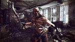 <a href=news_e3_images_of_rage-9502_en.html>E3: Images of Rage</a> - E3 images