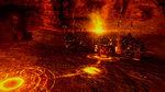 E3 : Le plein d'images et un trailer pour FFXIV - Galerie 2