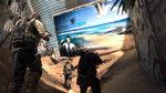 <a href=news_e3_images_et_trailer_de_spec_ops-9536_fr.html>E3 : Images et trailer de Spec Ops</a> - 10 images