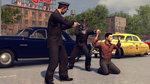 <a href=news_e3_nothing_will_stop_mafia_2-9537_en.html>E3: Nothing will stop Mafia 2</a> - 11 images
