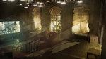 <a href=news_e3_deus_ex_se_montre-9544_fr.html>E3 : Deus Ex se montre</a> - 10 images