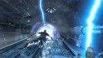 <a href=news_e3_star_wars_tfu2_screens_and_video-9551_en.html>E3: Star Wars TFU2 screens and vidéo</a> - 10 images