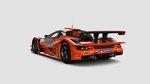 <a href=news_e3_gran_turismo_5_images-9570_en.html>E3: Gran Turismo 5 images</a> - Game vs Reality