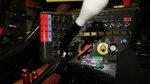 E3: Gran Turismo 5 images - Game vs Reality