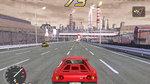 <a href=news_encore_des_images_d_outrun_2-216_en.html>Encore des images d'Outrun 2</a> - Images site officiel