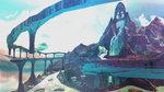 E3 : Trailer et images de El Shaddai - Galerie