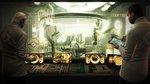 <a href=news_nouvelles_images_de_deus_ex_hr-9594_fr.html>Nouvelles images de Deus Ex HR</a> - 11 images