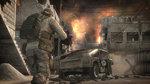 <a href=news_medal_of_honor_beta_codes-9712_en.html>Medal of Honor beta codes</a> - 7 images
