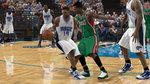 <a href=news_premieres_images_de_nba_elite_11-9609_fr.html>Premières images de NBA Elite 11</a> - 3 images