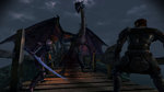 <a href=news_new_dlc_for_dragon_age_origins-9636_en.html>New DLC for Dragon Age Origins</a> - 3 images