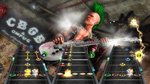 <a href=news_the_new_guitar_hero_shows_itself-9642_en.html>The new Guitar Hero shows itself</a> -