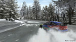 WRC: release date and images - Images
