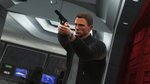 James Bond is back! - First images
