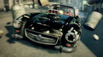 <a href=news_mafia_2_will_get_exclusive_dlc_on_ps3-9656_en.html>Mafia 2 will get exclusive DLC on PS3</a> - DLC images