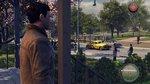 <a href=news_more_mafia_2_screenshots-9659_en.html>More Mafia 2 screenshots</a> - 21 images