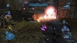 <a href=news_halo_reach_forge_world-9672_fr.html>Halo Reach: Forge World</a> - Firefight et Forge World