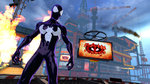 Spider-Man: Comic Con' trailer and screens - ComicCon Images