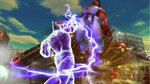 <a href=news_street_fighter_x_tekken_announced-9680_en.html>Street Fighter X Tekken announced</a> - 20 images