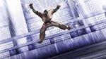<a href=news_street_fighter_x_tekken_announced-9680_en.html>Street Fighter X Tekken announced</a> - CG Screens