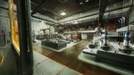 <a href=news_artworks_de_deus_ex_hr-9689_fr.html>Artworks de Deus Ex HR</a> - Artworks