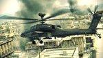 <a href=news_ace_combat_assault_horizon_unveiled-9723_en.html>Ace Combat Assault Horizon unveiled</a> - First Images