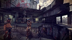 <a href=news_rage_gets_screens_and_a_release_date-9740_en.html>Rage gets screens and a release date</a> - 2 images