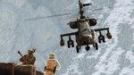 <a href=news_gc_medal_of_honor_gets_screens-9758_en.html>GC: Medal of Honor gets screens</a> - 3 images