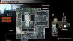 GC: Multiplayer images of Crysis 2 - Maps overview