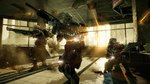 GC: Multiplayer images of Crysis 2 - 7 images