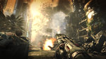 GC: Images of Bulletstorm - 3 images