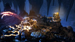<a href=news_gc_images_of_dungeon_siege_3-9791_en.html>GC: Images of Dungeon Siege 3</a> - Gamescom images