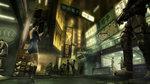 <a href=news_gc_deus_ex_hr_image-9793_fr.html>GC: Deus Ex: HR imagé</a> - Gamescom images