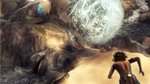 GC: Project Dust becomes From Dust - GamesCom Screens