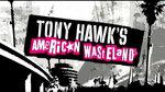 Tony Hawk's American Wasteland trailer - Video gallery