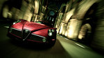 GC: Lots of GT5 images - GamesCom Images