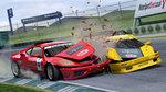 Images de Toca Race Driver 2006 - 7 images