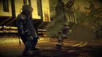 Killzone 3 s'illustre - 10 images