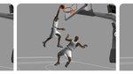 <a href=news_images_de_nba_elite_11-9859_fr.html>Images de NBA Elite 11</a> - 6 images