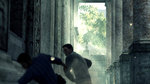 <a href=news_007_blood_stone_istanbul_trailer-9860_en.html>007 Blood Stone : Istanbul trailer</a> - 10 images