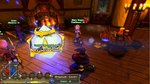 <a href=news_dungeon_defenders_announced-9863_en.html>Dungeon Defenders announced</a> - First images