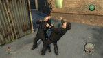 <a href=news_mafia_2_crime_does_pay-9882_en.html>Mafia 2 : Crime does pay</a> - Jimmy's Vendetta