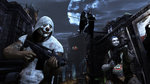 <a href=news_batman_arkham_city_prend_la_pose-9889_fr.html>Batman Arkham City prend la pose</a> - 20 images