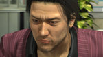Yakuza 4 is coming to occident - 7 images
