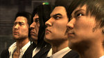 <a href=news_yakuza_4_is_coming_to_occident-9900_en.html>Yakuza 4 is coming to occident</a> - 7 images